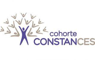 Cohorte Constances