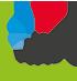 IVASC Logo