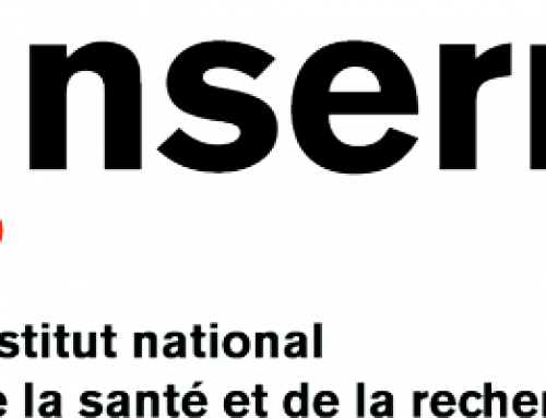 Réunion scientifique de la Fédération de Recherche en Imagerie Multi-modalités