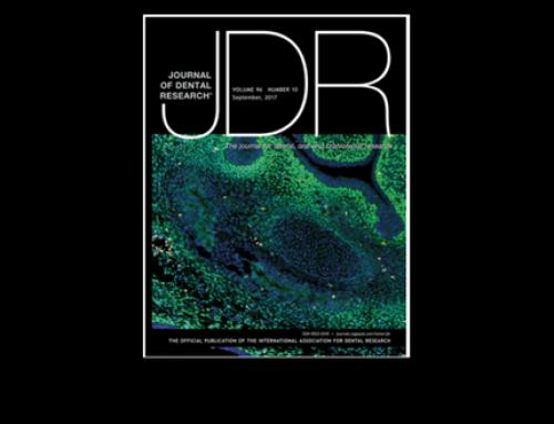 Impact du traitement de la maladie parodontale sur le risque cardiovasculaire